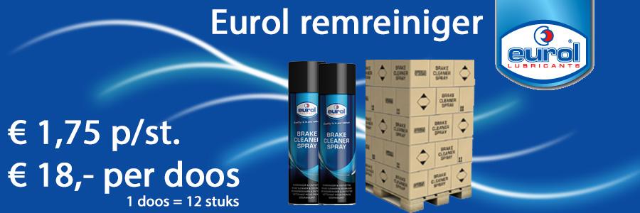 Remmenreiniger_eurol_stuks_doos_new