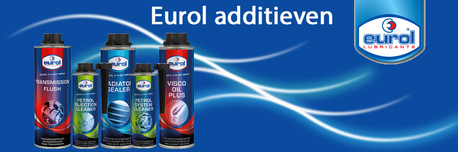 Additieven_eurol_new