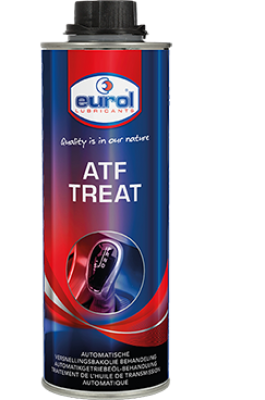 ATF Treat