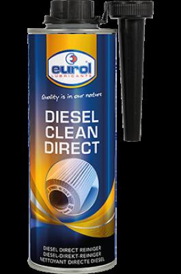 Diesel Clean Direct