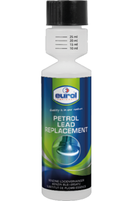 Petrol Lead Replacement