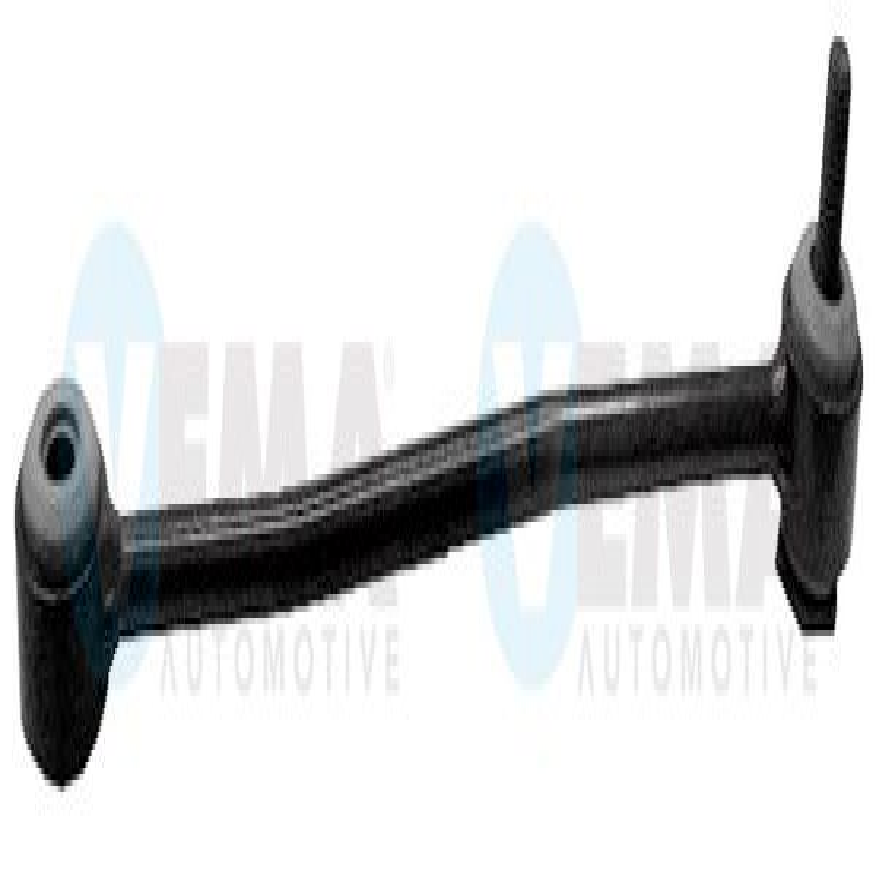 VEMA Aslichaam-/motorsteunlager (VE51571)