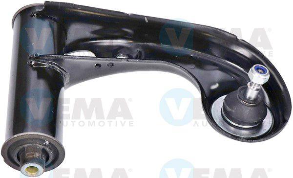 VEMA Aslichaam-/motorsteunlager (VE51557)