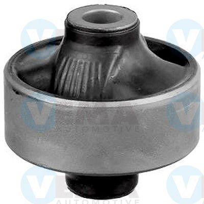 VEMA Aslichaam-/motorsteunlager (VE50506)