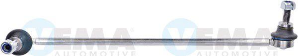 VEMA Compensatiereservoir, remvloeistof (420002)