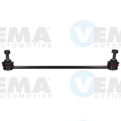 VEMA Aslichaam-/motorsteunlager (VE50043)