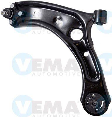 VEMA Aslichaam-/motorsteunlager (VE50191)