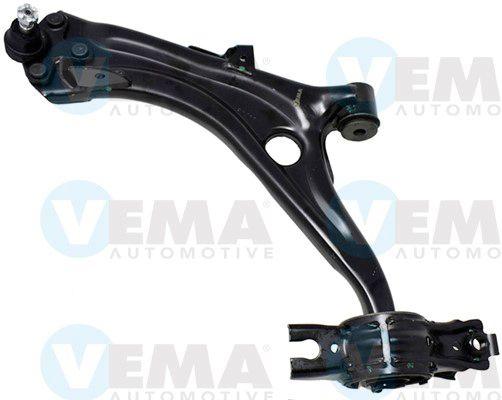 VEMA Aslichaam-/motorsteunlager (VE50195)