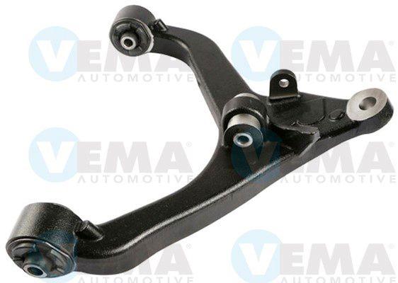 VEMA Aslichaam-/motorsteunlager (VE50356)