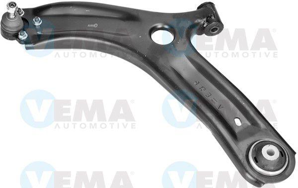 VEMA Aslichaam-/motorsteunlager (VE5039)