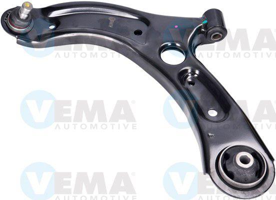 VEMA Aslichaam-/motorsteunlager (VE50439)