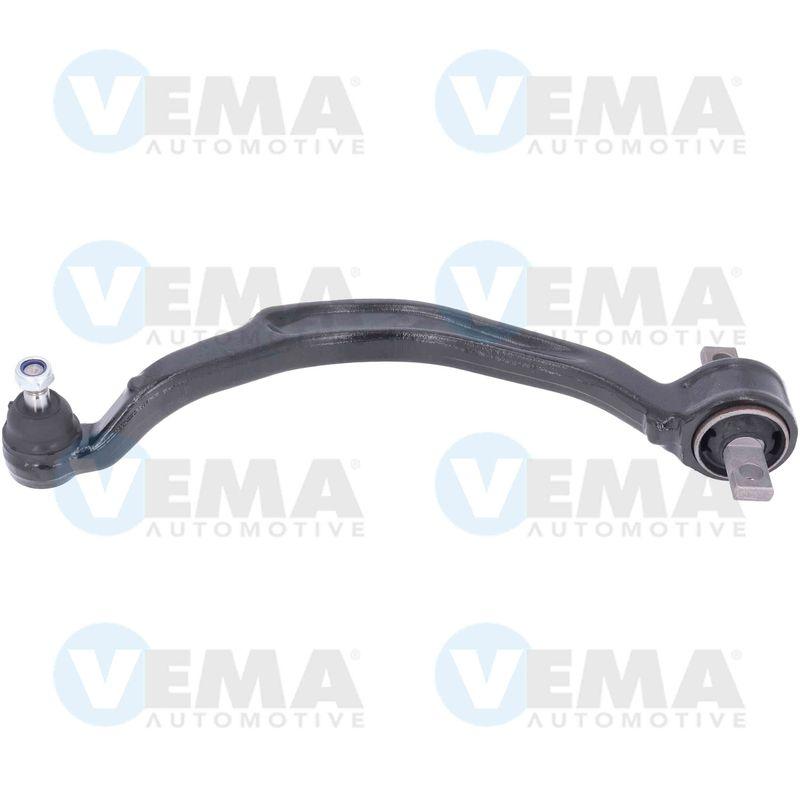 VEMA Aslichaam-/motorsteunlager (VE50545)