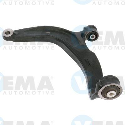VEMA Aslichaam-/motorsteunlager (VE50570)