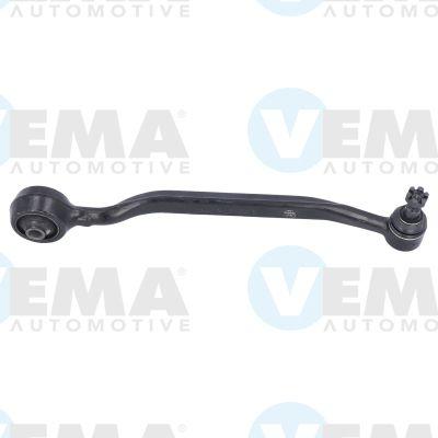 VEMA Aslichaam-/motorsteunlager (VE5062)