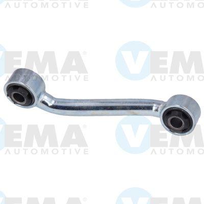 VEMA Aslichaam-/motorsteunlager (VE50644)