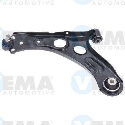 VEMA Aslichaam-/motorsteunlager (VE50677)