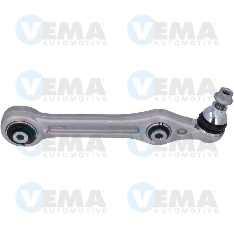 VEMA Aslichaam-/motorsteunlager (VE50680)