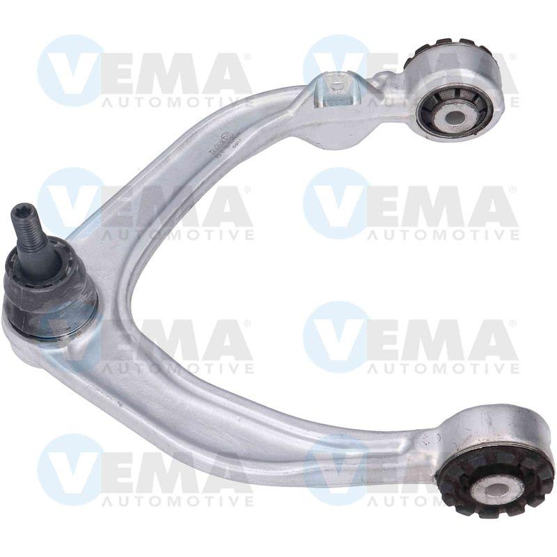 VEMA Aslichaam-/motorsteunlager (VE50685)