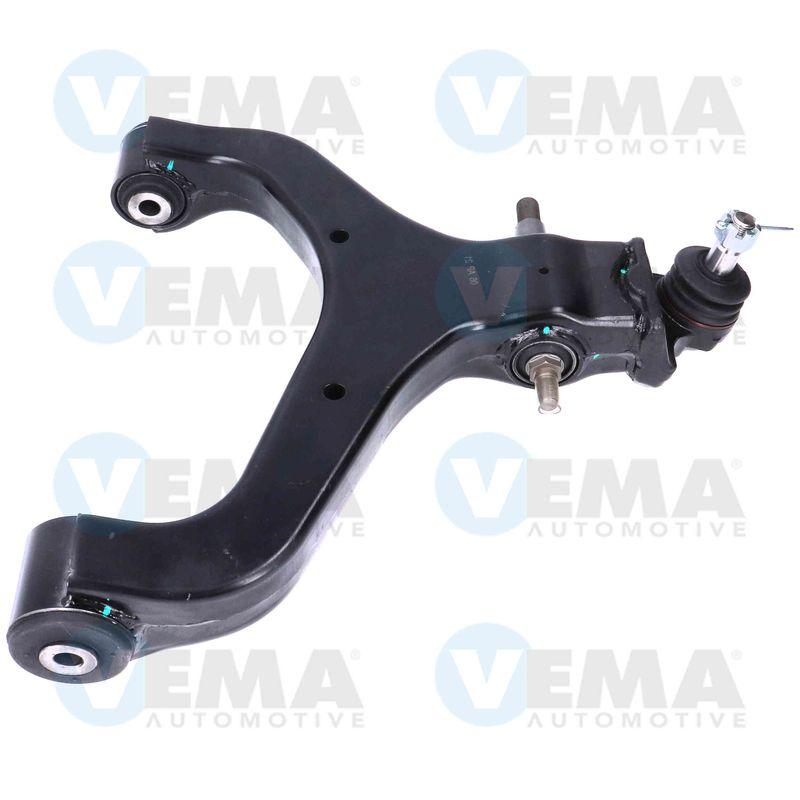 VEMA Aslichaam-/motorsteunlager (VE50690)