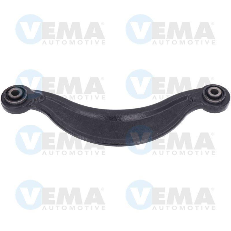VEMA Aslichaam-/motorsteunlager (VE50703)