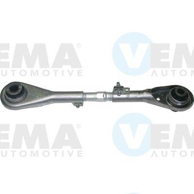 VEMA Aslichaam-/motorsteunlager (VE50746)