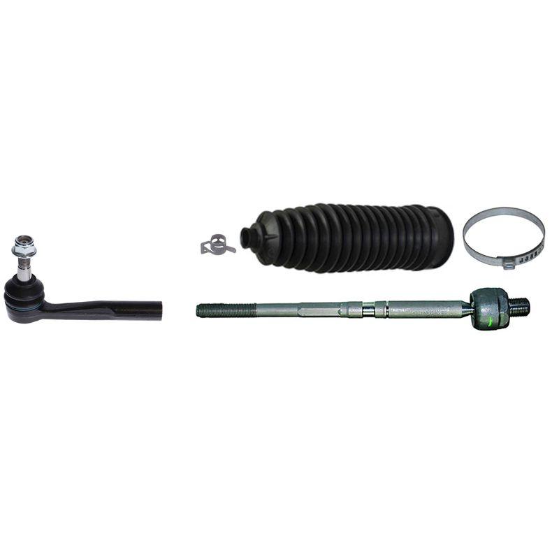 VEMA Aslichaam-/motorsteunlager (VE5084)