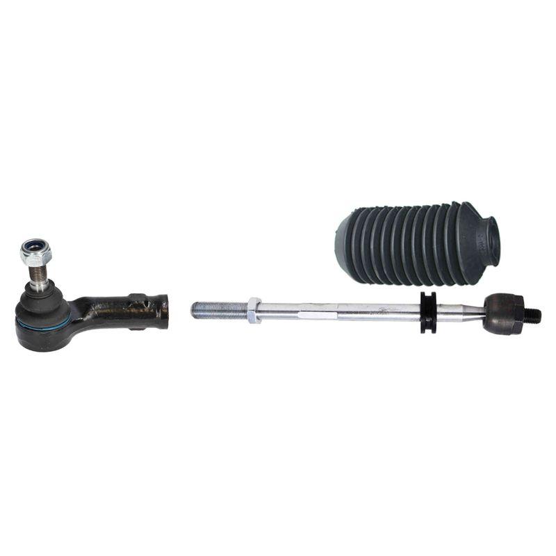 VEMA Aslichaam-/motorsteunlager (VE50852)