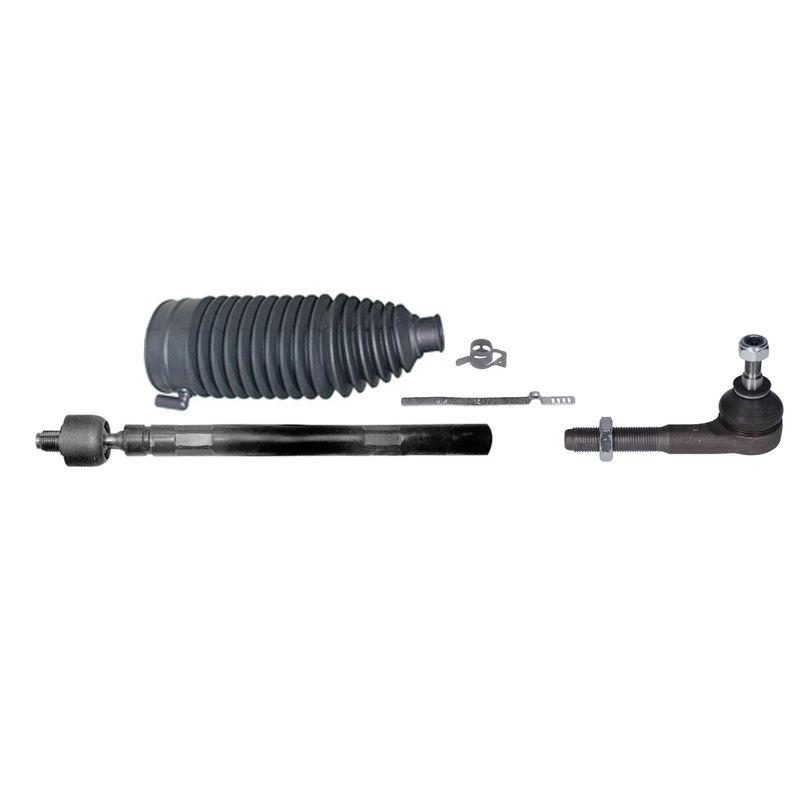 VEMA Aslichaam-/motorsteunlager (VE5090)