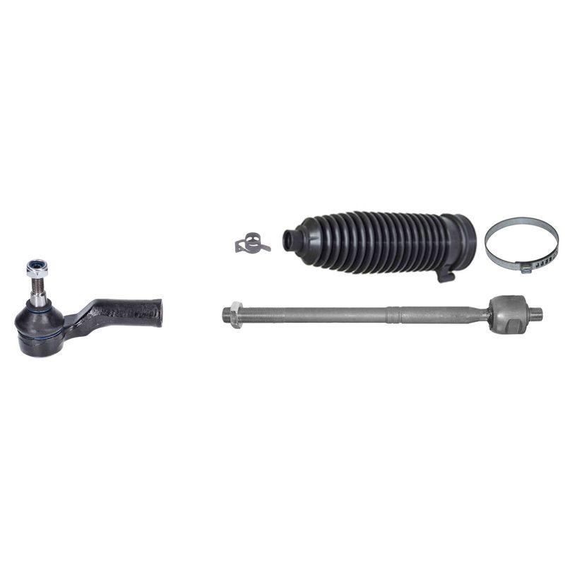 VEMA Aslichaam-/motorsteunlager (VE5091)