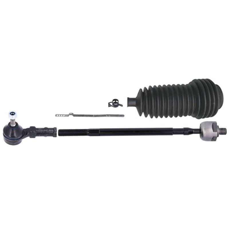 VEMA Aslichaam-/motorsteunlager (VE50952)