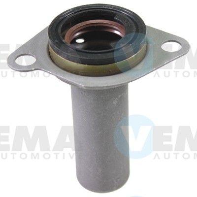 VEMA Aslichaam-/motorsteunlager (VE5098)
