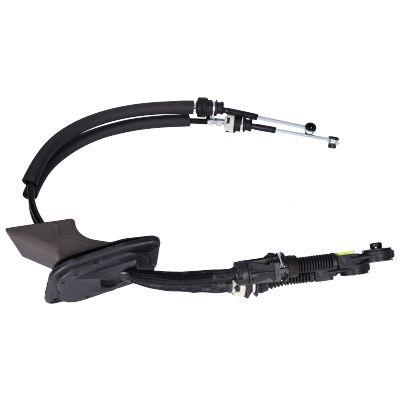 VEMA Aslichaam-/motorsteunlager (VE51010)