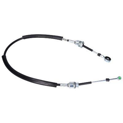 VEMA Aslichaam-/motorsteunlager (VE51021)