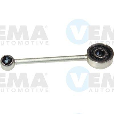 VEMA Aslichaam-/motorsteunlager (VE51062)