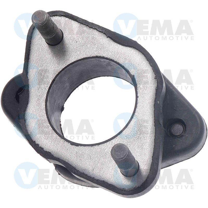 VEMA Aslichaam-/motorsteunlager (VE51073)