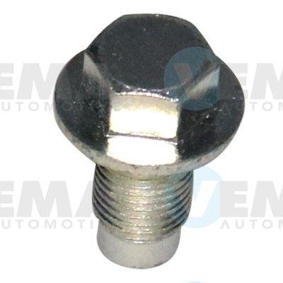VEMA Aslichaam-/motorsteunlager (VE5113)