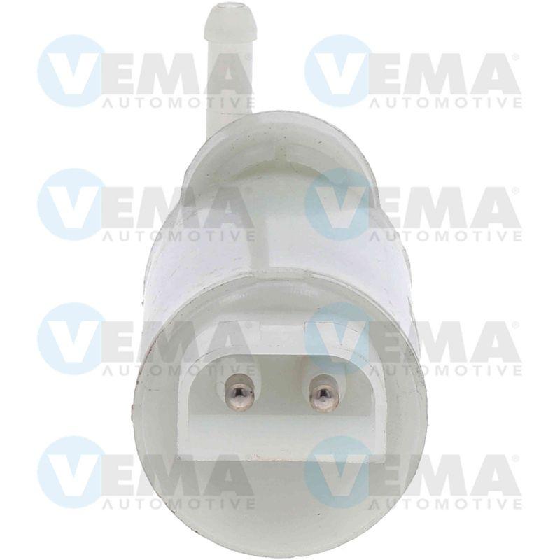 VEMA Aslichaam-/motorsteunlager (VE51237)