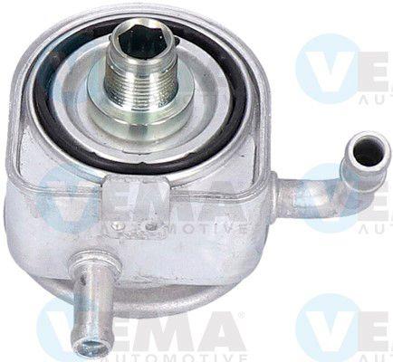 VEMA Aslichaam-/motorsteunlager (VE51257)