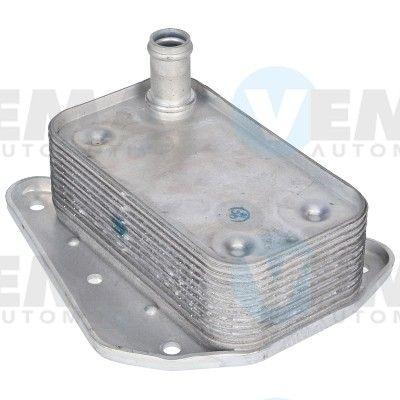 VEMA Aslichaam-/motorsteunlager (VE51296)