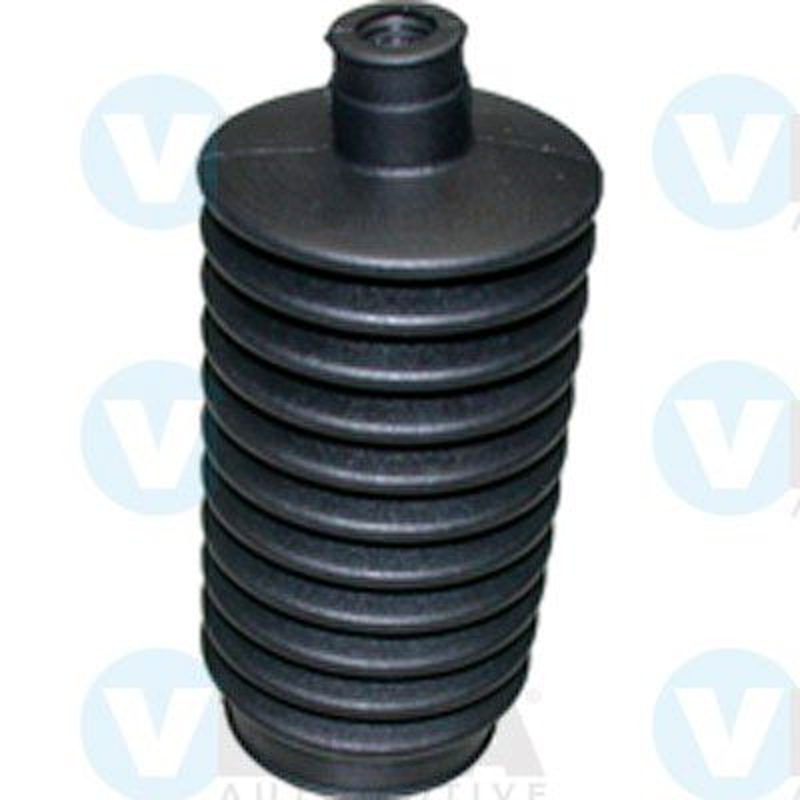 VEMA Aslichaam-/motorsteunlager (VE51511)