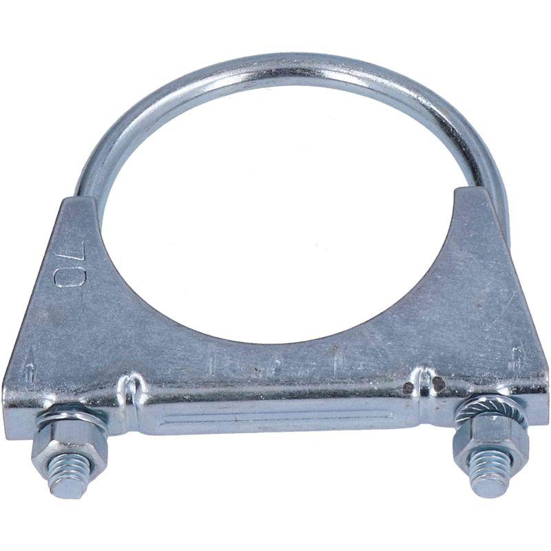 VEMA Aslichaam-/motorsteunlager (VE51703)