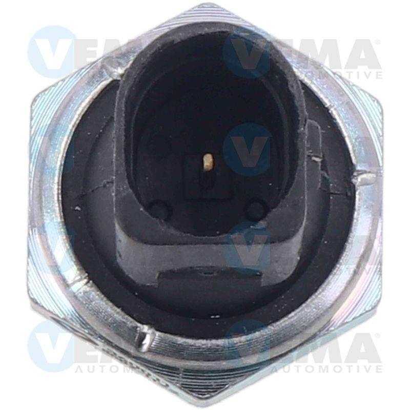 VEMA Aslichaam-/motorsteunlager (VE51724)