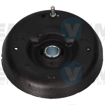 VEMA Aslichaam-/motorsteunlager (VE51796)