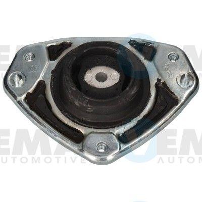 VEMA Aslichaam-/motorsteunlager (VE51797)