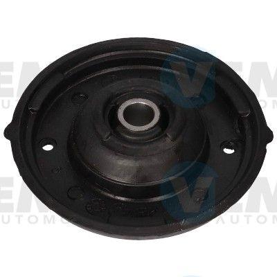 VEMA Aslichaam-/motorsteunlager (VE51798)