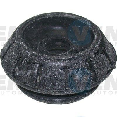 VEMA Aslichaam-/motorsteunlager (VE51858)