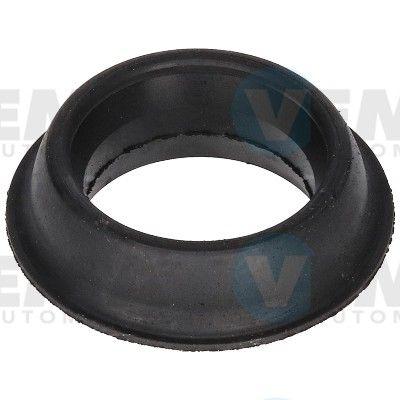 VEMA Aslichaam-/motorsteunlager (VE51870)