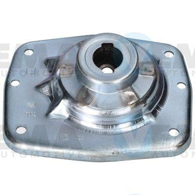 VEMA Aslichaam-/motorsteunlager (VE51872)