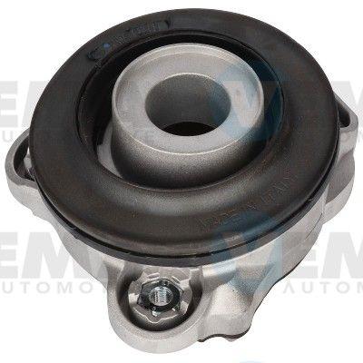 VEMA Aslichaam-/motorsteunlager (VE51876)