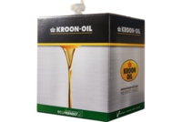 KROON OIL Motorolie Emperol 10W-40 (32712)